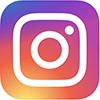 画像に alt 属性が指定されていません。ファイル名: Instagram.png